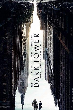 Der Dunkle Turm