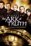 Stargate: The Ark of Truth - Die Quelle der Wahrheit