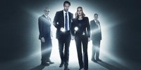 Akte X - Die unheimlichen Fälle des FBI - Staffel 1 Episodenguide
