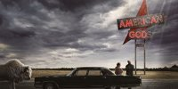 American Gods - Staffel 1 Episodenguide