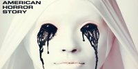 American Horror Story - Staffel 1 Episodenguide