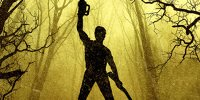 Ash vs Evil Dead - Staffel 1 Episodenguide