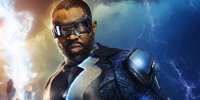 Black Lightning - Staffel 1 Episodenguide
