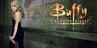 Buffy - Im Bann der Dämonen - Staffel 1 Episodenguide