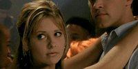 Ohne Buffy lebt sich's länger