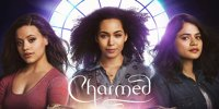 Charmed - Staffel 1 Episodenguide