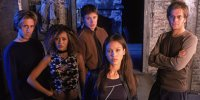 Dark Angel - Staffel 1 Episodenguide