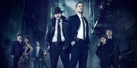 Gotham - Staffel 1 Episodenguide