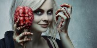 iZombie - Staffel 1 Episodenguide