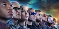 Legends of Tomorrow - Staffel 1 Episodenguide
