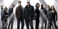 Marvel's Agents of S.H.I.E.L.D. - Staffel 3 Episodenguide