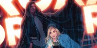 Marvel's Cloak and Dagger - Staffel 1 Episodenguide