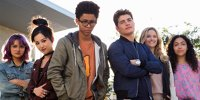 Marvel's Runaways - Staffel 1 Episodenguide