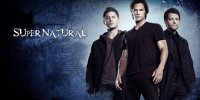 Supernatural - Staffel 1 Episodenguide