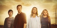The Gifted - Staffel 1 Episodenguide