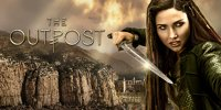 The Outpost - Staffel 1 Episodenguide
