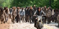 The Walking Dead - Staffel 1 Episodenguide