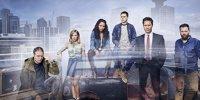 Travelers - Staffel 1 Episodenguide
