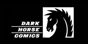 https://www.scifiscene.de/filmlisten/dark-horse-comics
