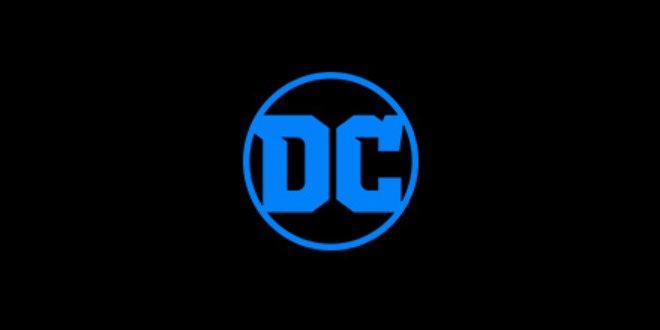 DC Comics Filme Reihenfolge und Liste