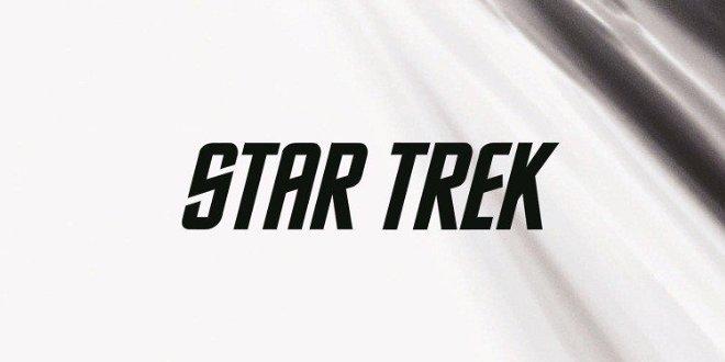 Star Trek Filme - Liste in chronologischer Reihenfolge