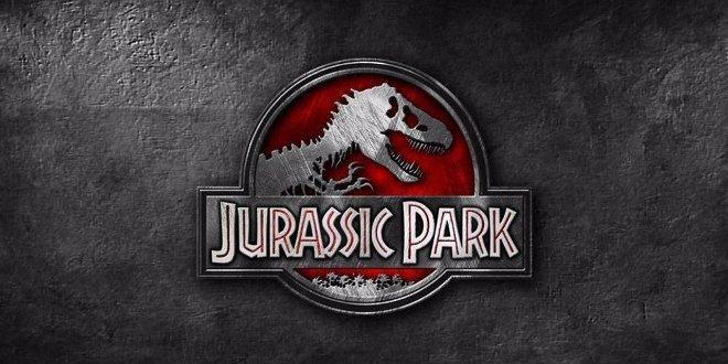 Jurassic Park Filme: Alle Jurassic Park Filme in Reihenfolge