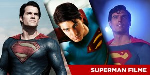 https://www.scifiscene.de/filmlisten/superman-filme