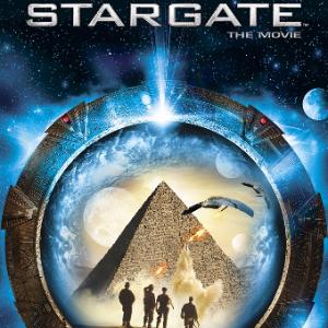 Stargate: Der Kinofilm