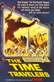 2071: Mutant-Bestien gegen Roboter