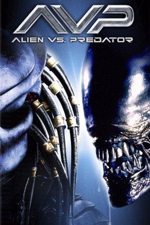 Alien vs. Predator