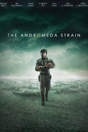andromeda tödlicher staub aus dem all 2008 stream