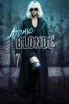 Atomic Blonde Erscheinungstermin: 22.12.2017