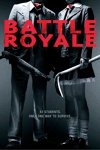 Battle Royale Erscheinungstermin: 28.04.2017