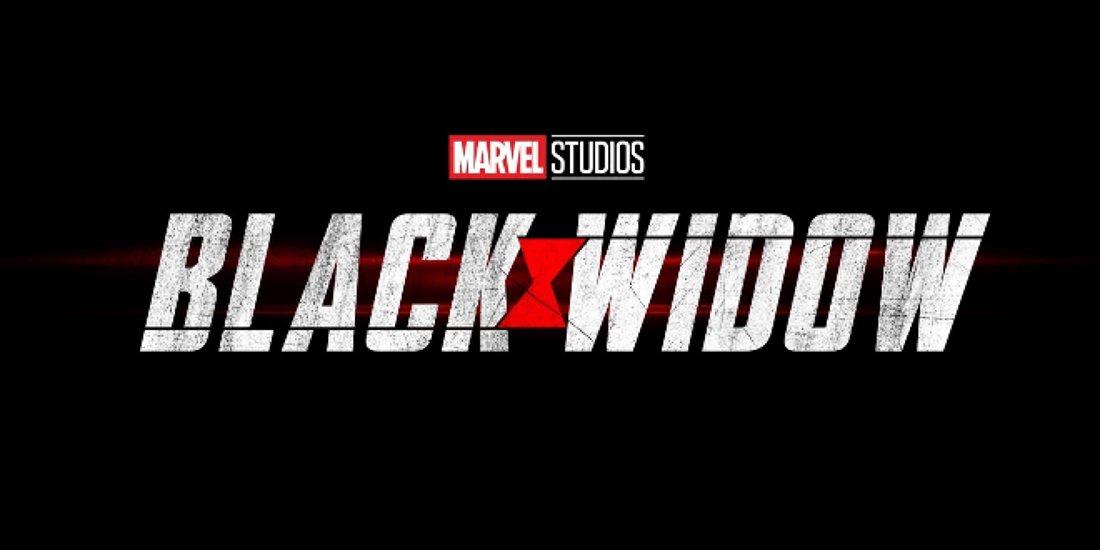 Black Widow - Special Look