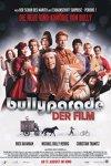 Bullyparade - Der Film Erscheinungstermin: 31.12.2018