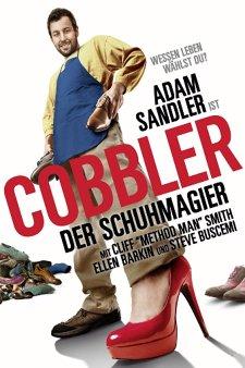 Cobbler - Der Schuhmagier