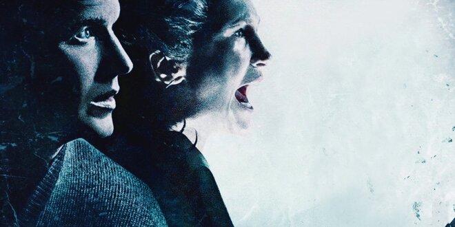 Conjuring 3: Im Banne des Teufels (2021)