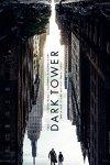 Der Dunkle Turm Erscheinungstermin: 18.12.2017