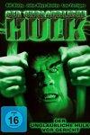 Der unglaubliche Hulk vor Gericht