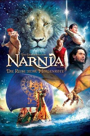 Die Chroniken Von Narnia Fsk