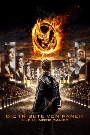 Die Tribute von Panem: The Hunger Games