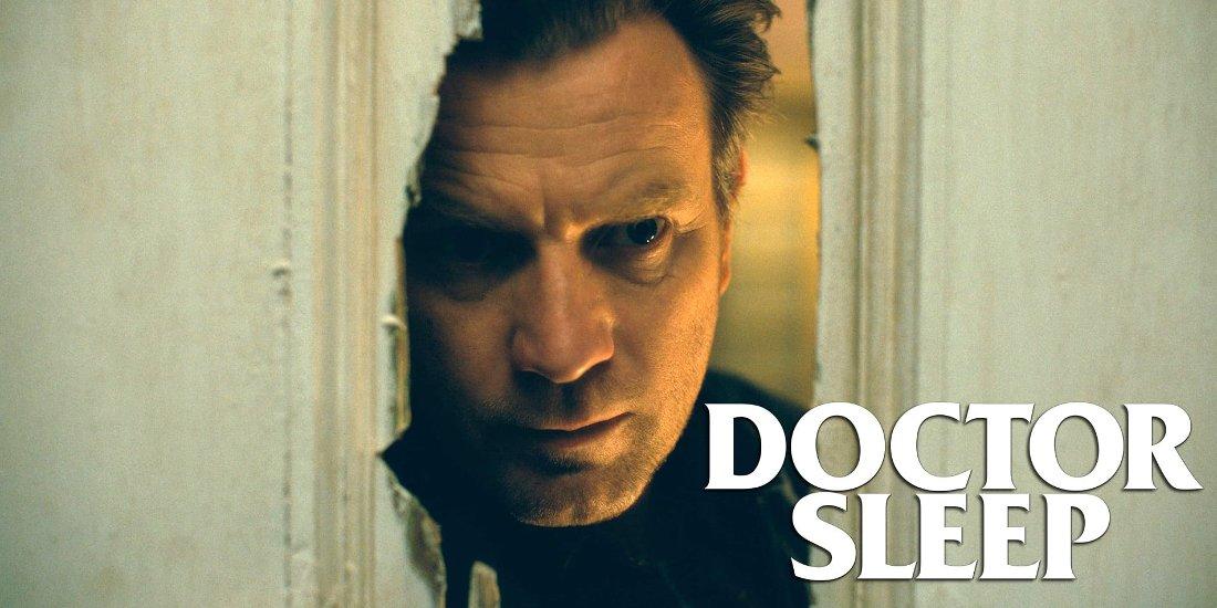 Doctor Sleeps Erwachen - Sneak Peek Deutsch