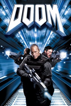 Doom - Der Film