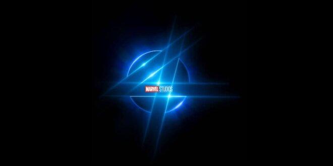 Fantastic Four (2023)
