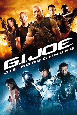 g i joe die abrechnung film 2013. Black Bedroom Furniture Sets. Home Design Ideas