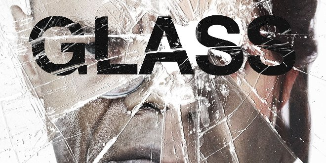 Glass - Official Trailer #2