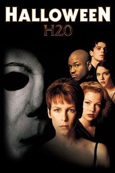 Halloween H20 - 20 Jahre später