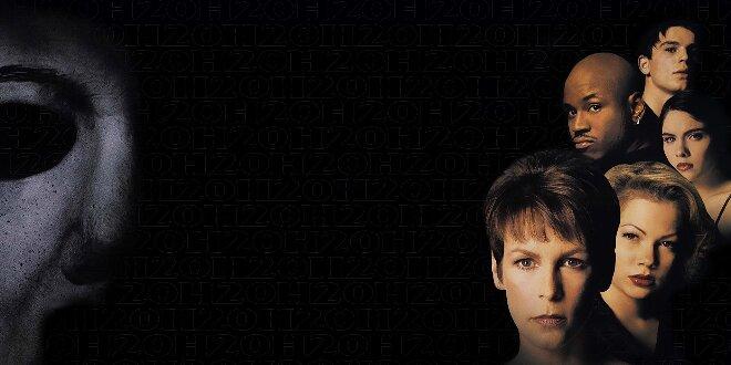 Halloween H20 - 20 Jahre später (1998)