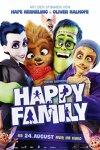 Happy Family Erscheinungstermin: 08.02.2018