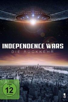 Independence Wars - Die Rückkehr